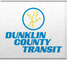 Dunklin County Transit Malden